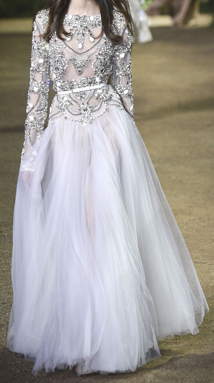 Reign Dresses Designer