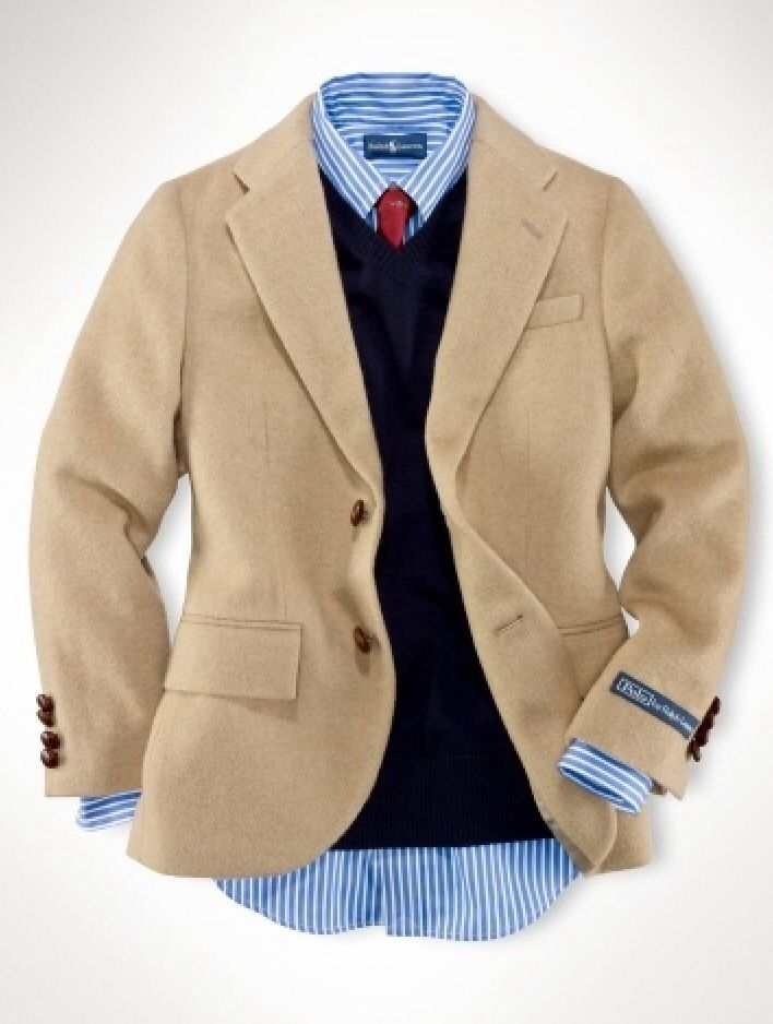 1000 Images About Camel Hair Sports Coat On Pinterest