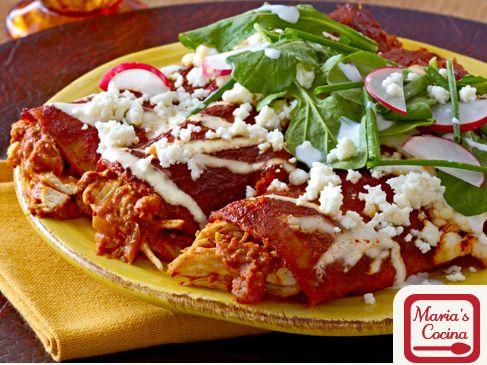Picadillo - How to Make a Beef Picadillo Recipe