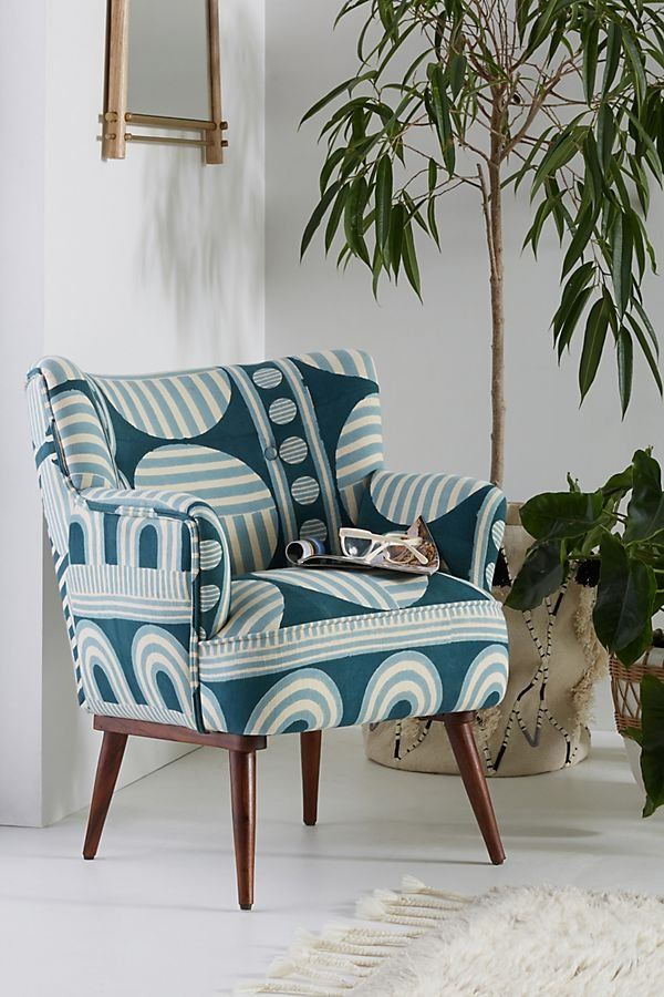 Ulla Accent Armchair Home Decor Styles Quirky Home Decor