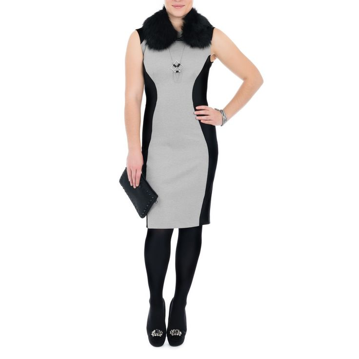HEADOVER HEELS dress by Pink Martini -  Clothing – Style - Women fashion - The perfect dress - Available at Forevermlle.com online store!