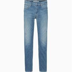 Calvin Klein Ckj 016 Skinny Jeans 3432 Calvin Klein