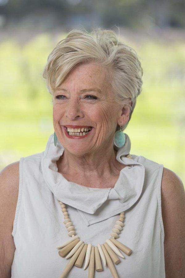 I spoke with the wonderful @maggie_beer about her foundation. Great food in aged care. http://www.ethics.org.au/on-ethics/blog/november-2015/maggie-beer-%E2%80%93%C2%A0-food-is-the-catalyst-for-better-age