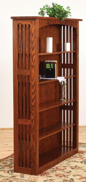 mission-bookcase