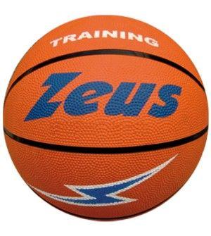 Zeus Gomma 7 Edző-Iskolai Kosárlabda, edzésekre, ifjúsági, iskola tevékenységekhez engedélyezett, kiemelkedő tapadású, speciális kiváló minőségű gumi kosárlabda. - See more at: http://elony.emelkedes.hu/termek/zeus-gomma-7-edzo-iskolai-kosarlabda/#sthash.aBj1o2kg.dpuf
