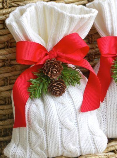 (Foto: shopgirlmaria.blogspot.com.br)