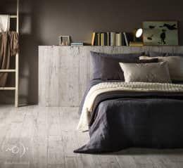 moderne Slaapkamer door Modofotografia | Fotografia Pubblicitaria