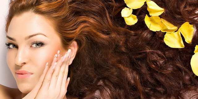 Shampoo di ollin contro risposte di perdita di capelli