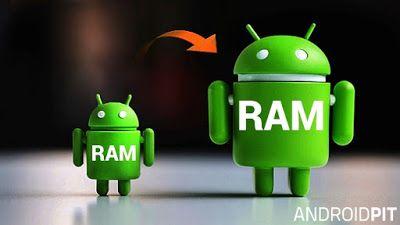 Cara Cek RAM Android dan Mengoptimalkan Pemakaian RAM di Android