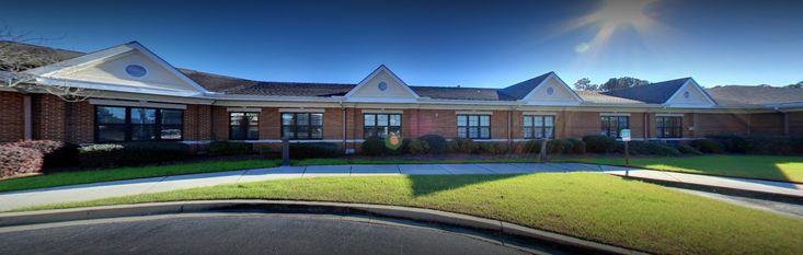 Free CNA Classes in Myrtle Beach, South Carolina