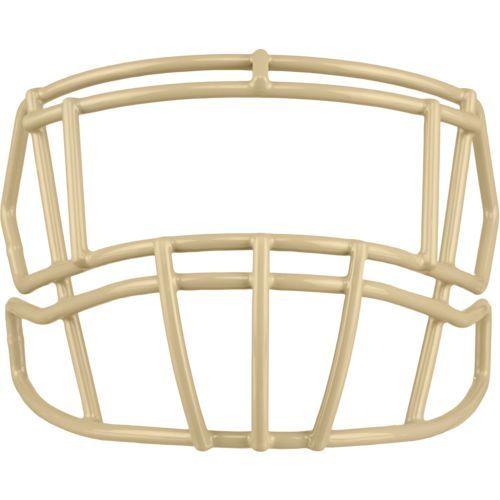 Riddell Adults' S2EG Football Facemask Yellow - Football Equipment, Football Equipment at Academy Sports