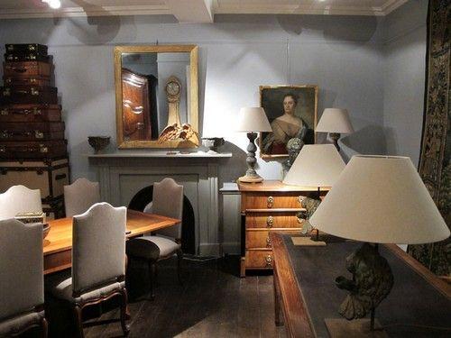 31 best Design Biedermeier images on Pinterest Antique furniture - möbel boss wohnzimmer