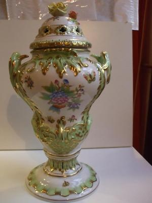 1143 Best Images About Aynsly To Worcester Porcelain On