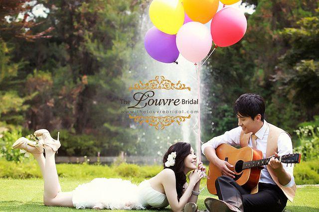 Basta Bilder Om Pre Wedding Outdoor Pa Pinterest Brollop Par