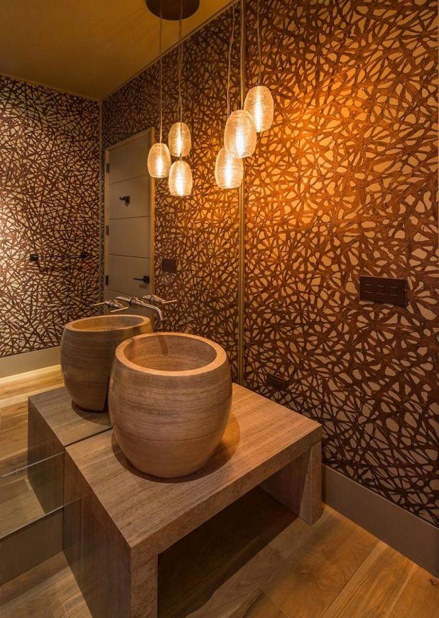 37 best Bathing Beauties images on Pinterest Bathroom, Bathroom - waschbecken für küche