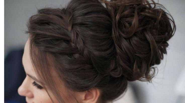 Prom queen hairstyles : Best curly homecoming hairstyles ideas on