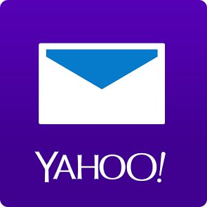 What if you could log into your email account without a password? Yahoo Mail is making password-free logins a reality with its new Account Key feature.