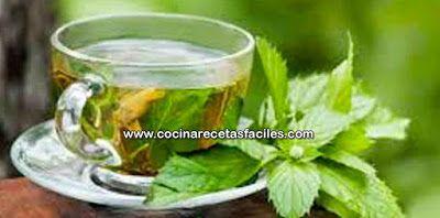 Receta de té de menta para adelgazar, el té de menta ha sido objeto de muchísimos planes de dieta para adelgazar, gracias a sus propiedades.