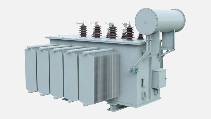 Image result for electrical transformer