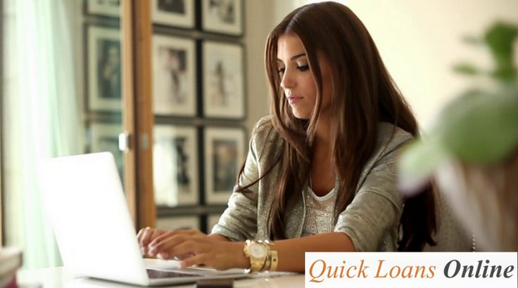 Get Loan Aid Excluding Credit Verification