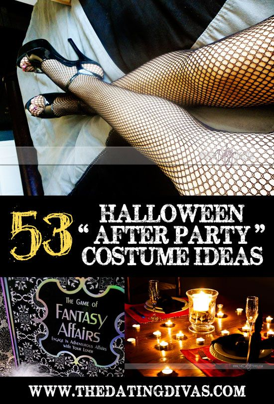 dating games for teens boys halloween party costumes