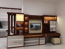 interior kediri - interior malang - interior nganjuk - interior jombang - interior blitar - interior tulungagung - interior trenggalek - backdrop tv - rak - ruang keluarga - minimalis - modern