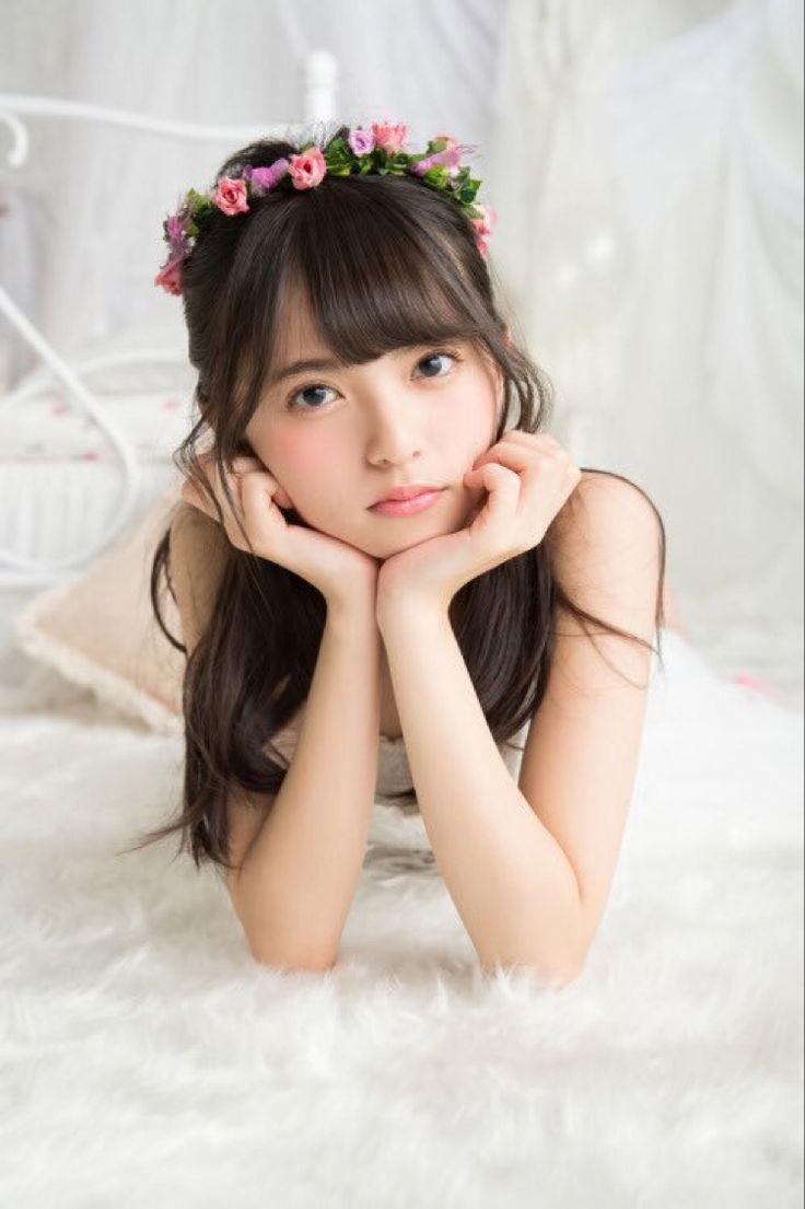Asuka Saito