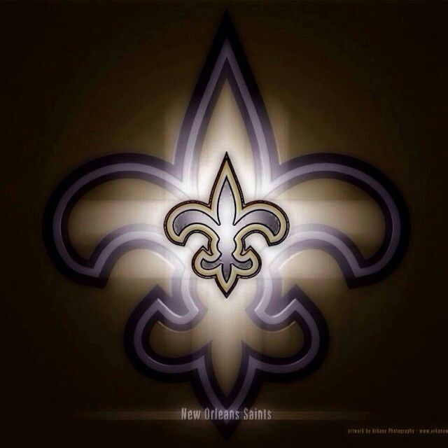 167 best All Saints All Day images on Pinterest | Saints football, Who dat and Football season