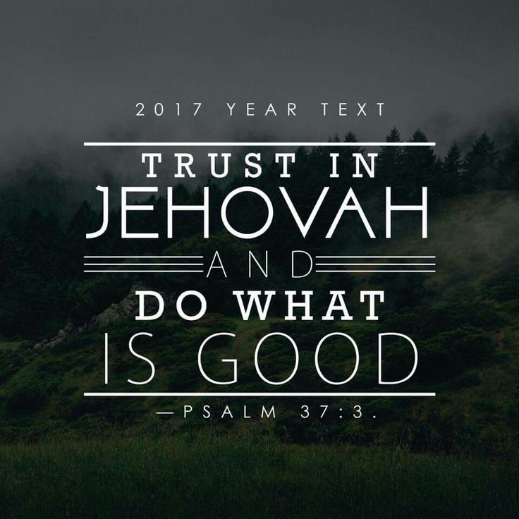 Daily Bible Quotes Text: The 25+ Best Jw Org Daily Text Ideas On Pinterest