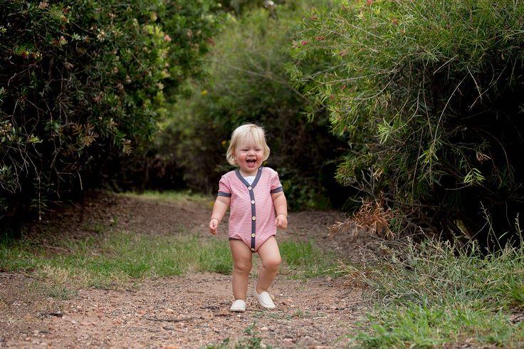 Shannon Simpson | Photography & Makeup | CHILDREN & FAMILIES
