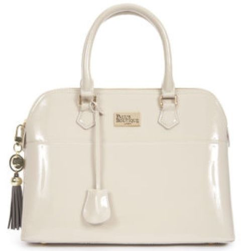 Pauls boutique - Maisy nude