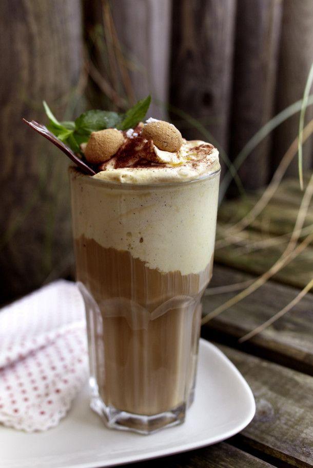 Unser beliebtes Rezept für Sansibars kalt-heißer Eiskaffee und mehr als 55.000 weitere kostenlose Rezepte auf LECKER.de.