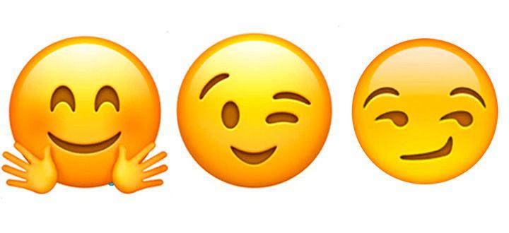 Cómo Enamorar A Un Chico Por Whatsapp 10 Consejos Para Conquistarlo Nbsp Las Relaciones En La Actualidad Inician Por Lo General En El Emoji Cool Stuff Adna