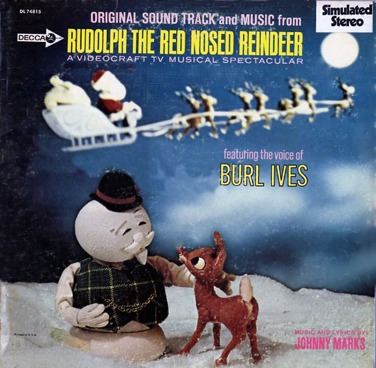 1000 Images About Christmas Albums 2 Vinyl On Pinterest