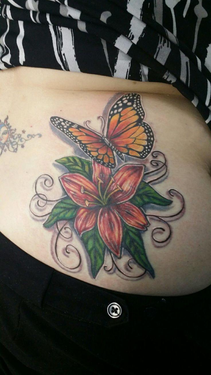 13 besten butterfly tattoos bilder auf pinterest schmetterlinge schmetterlingst towierungen. Black Bedroom Furniture Sets. Home Design Ideas