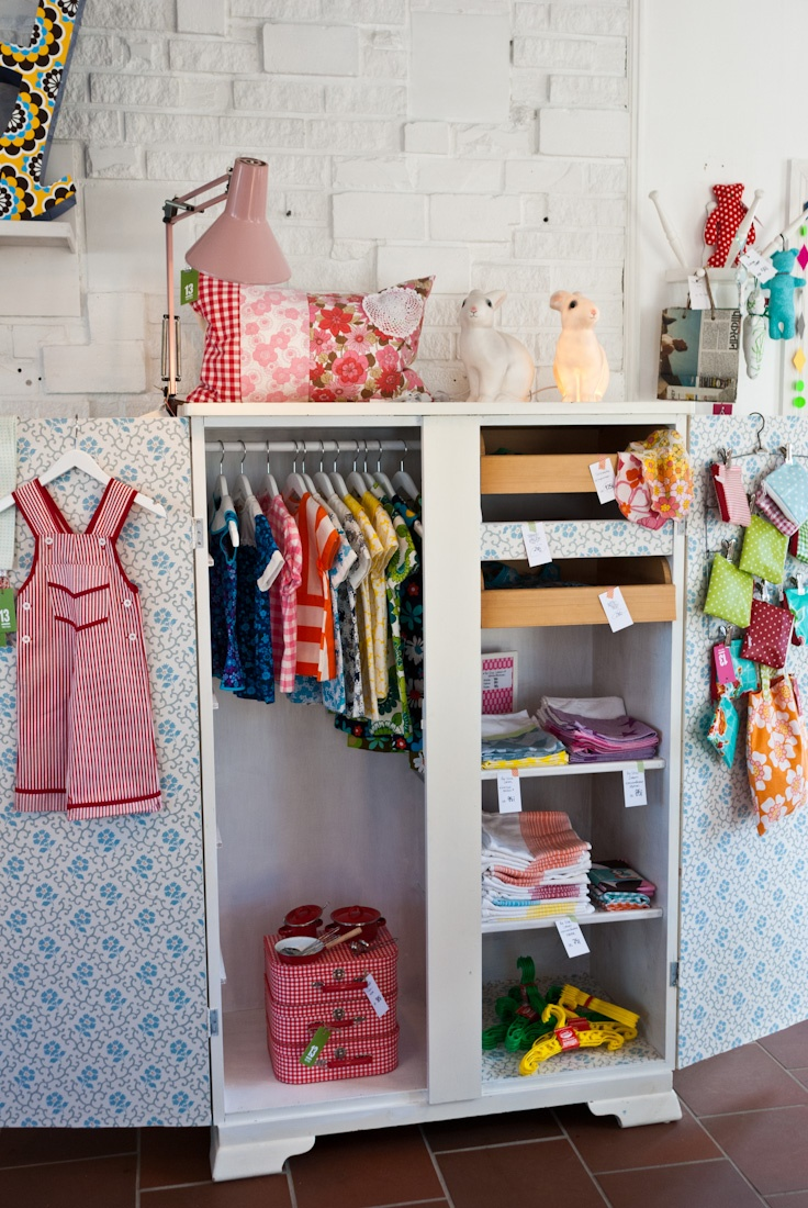wonderful Cupboards for Baby Rooms nice design