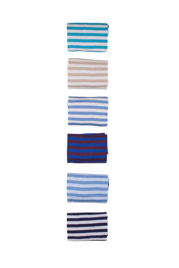 #domenicomaggio - Calzetteria Italiana - #mensfashion #Socks