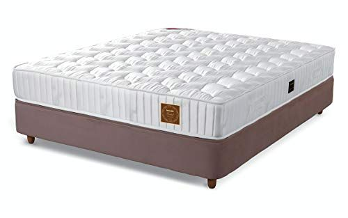 Colchones De Latex Natural Dunlopillo.Dunlopillo Orchid Latex Mattress Best 5 In 2019 Latex Mattress