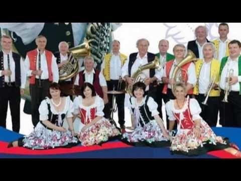 Veselka - Polka domova (text, lyrics)