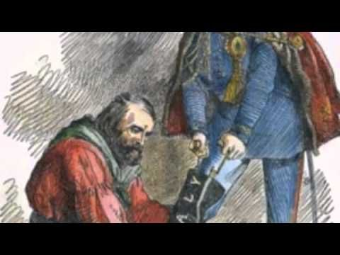 German and Italian Unification - YouTube
