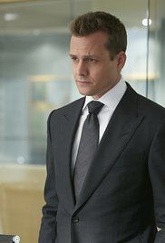 Suits Episode 4 Season 1. Mike, now working as an investment banker, comes to Harvey with a plan to buy out a corporation, but Harvey is soon stuck with a conflict of interest. Meanwhile, Jessica must choose between a romantic or professional relationship.