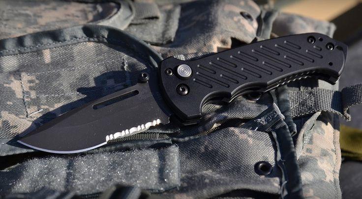 7 best gerber pocket knives