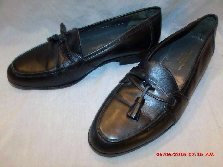 Etwright Mens Dress Shoes  B