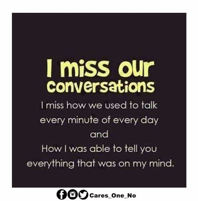 I Miss You Funny Quotes: Best 25+ I Miss You Memes Ideas On Pinterest