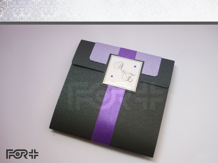 Invitación para Matrimonio / wedding invitation