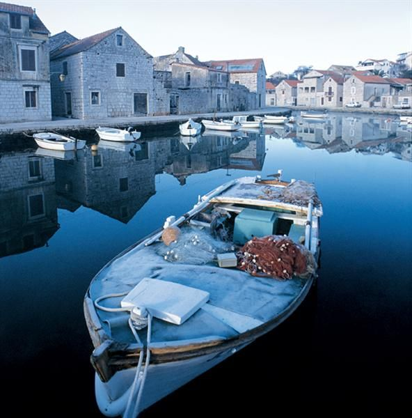 Dalmatia - Split CROATIA http://www.adriaticaccommodation.net/search/croatia/split-dalmatia