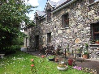 Neues+Cottage+in+ruhiger,+ungestörter+Lage,+mit+wunderbarem+Garten+++Ferienhaus in Dingle Halbinsel von @homeaway! #vacation #rental #travel #homeaway