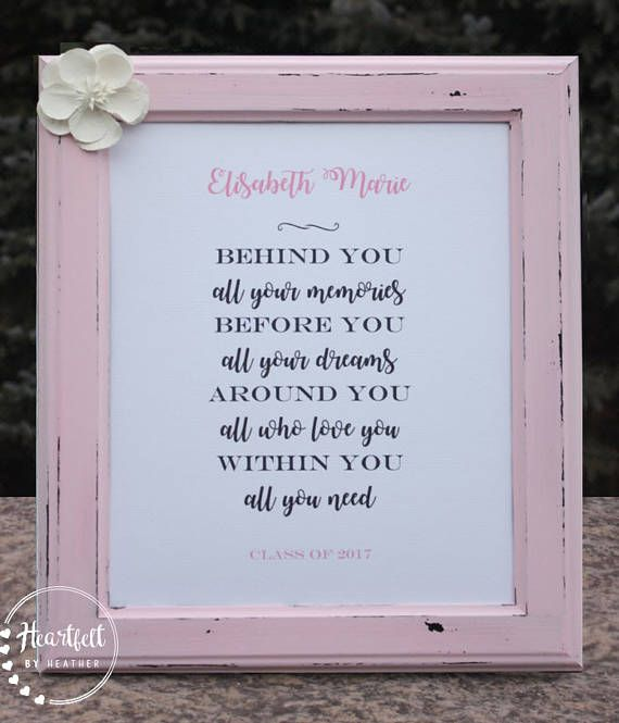 College Graduation Quotes For Daughter: Best 25+ Graduation Quotes For Daughter Ideas On Pinterest