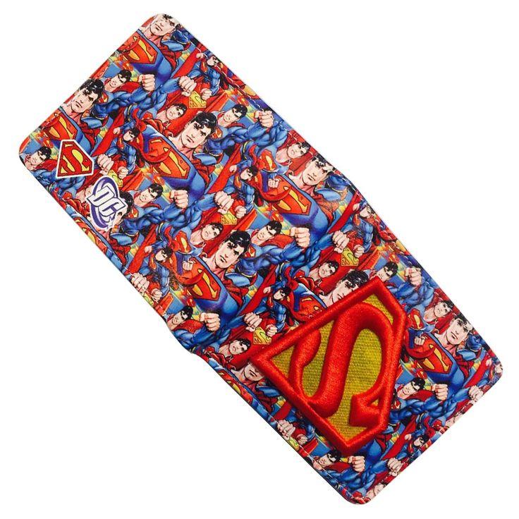 $5.98 (Buy here: https://alitems.com/g/1e8d114494ebda23ff8b16525dc3e8/?i=5&ulp=https%3A%2F%2Fwww.aliexpress.com%2Fitem%2FDC-Comics-Superman-Wallet-Embroidery-LOGO-Print-Super-men-Purse-Casual-Leather-Gift-Men-Folded-Short%2F32794075865.html ) DC Comics Superman Wallet Embroidery LOGO Print Super-men Purse Casual Leather Gift Men Folded Short Wallets carteira feminina for just $5.98