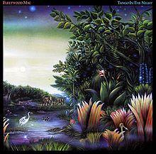Fleetwood Mac - Tango in the Night.jpg
